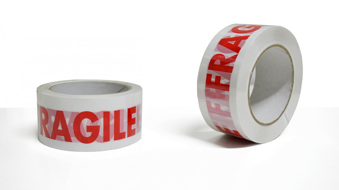 GEKO Pack Fragile immagine 1