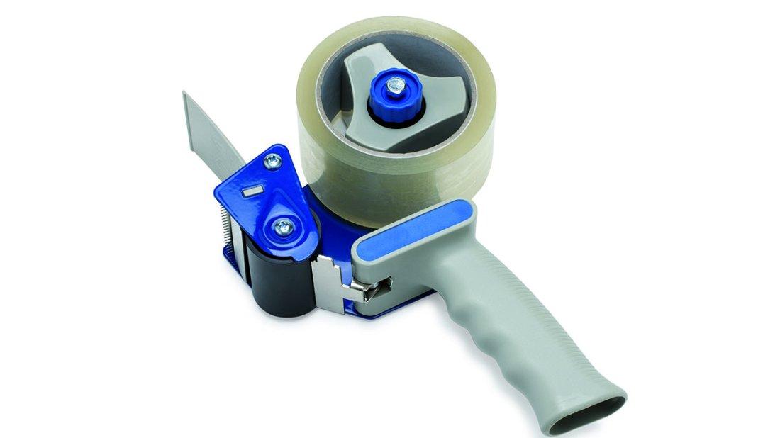 GEKO Dispenser Pack immagine 1