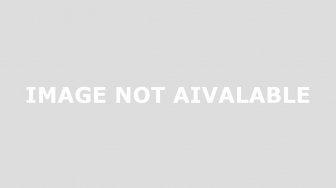 Geko Key foto 1